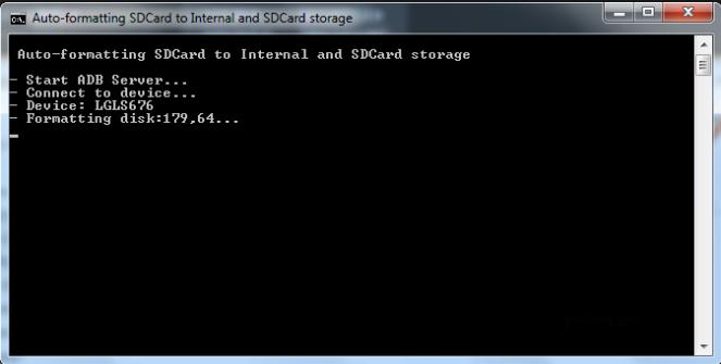 lgls676 adoptable storage