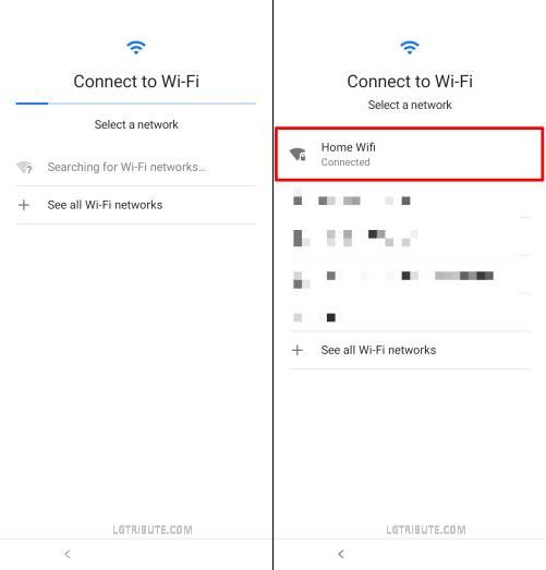 lg stylo 6 frp bypass without computer