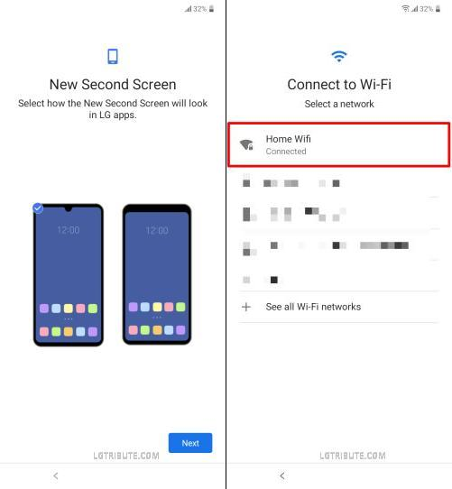 how to bypass lg stylo 6 lock screen