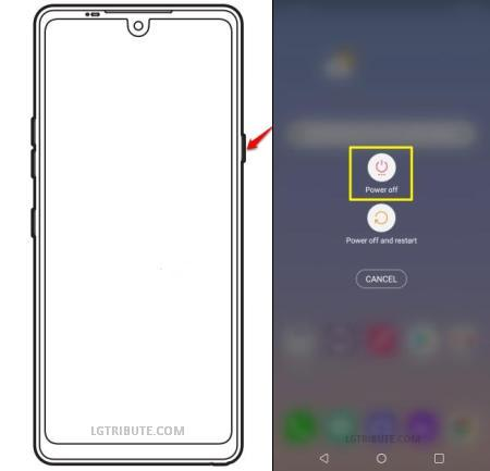 lg stylo 6 firmware download
